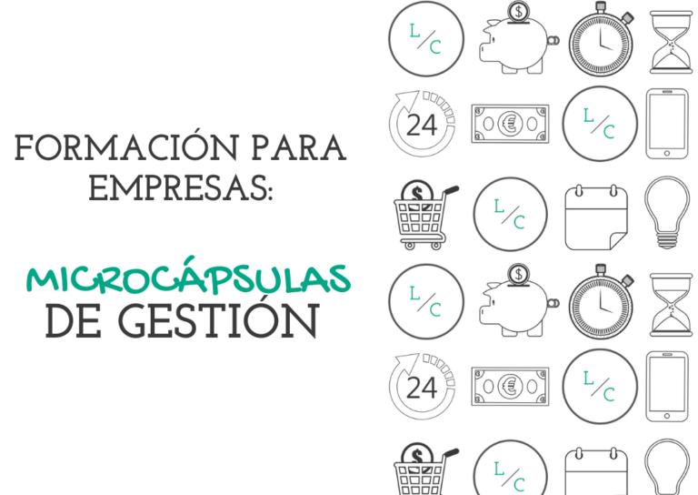Formación-para-empresas-Leticia-Codina