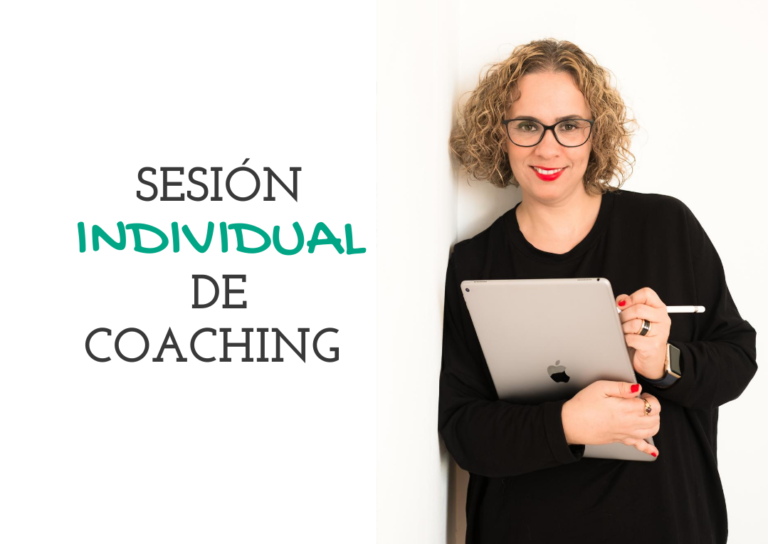 Sesión-Individual-Coaching-Leticia-Codina