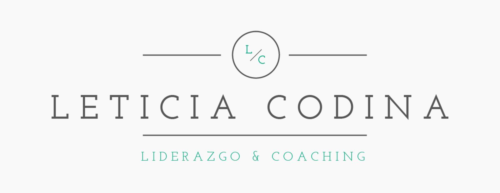 leticia-codina-slider-02