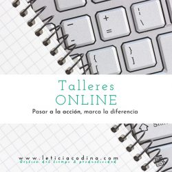 Talleres-Online-Leticia-Codina