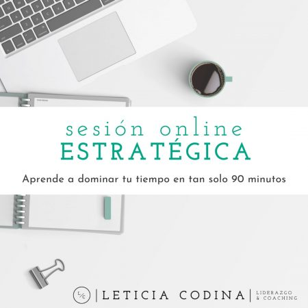 Sesión-estratégica-tu-plan-estratégico-para-controlar-tu-tiempo-Leticia-Codina
