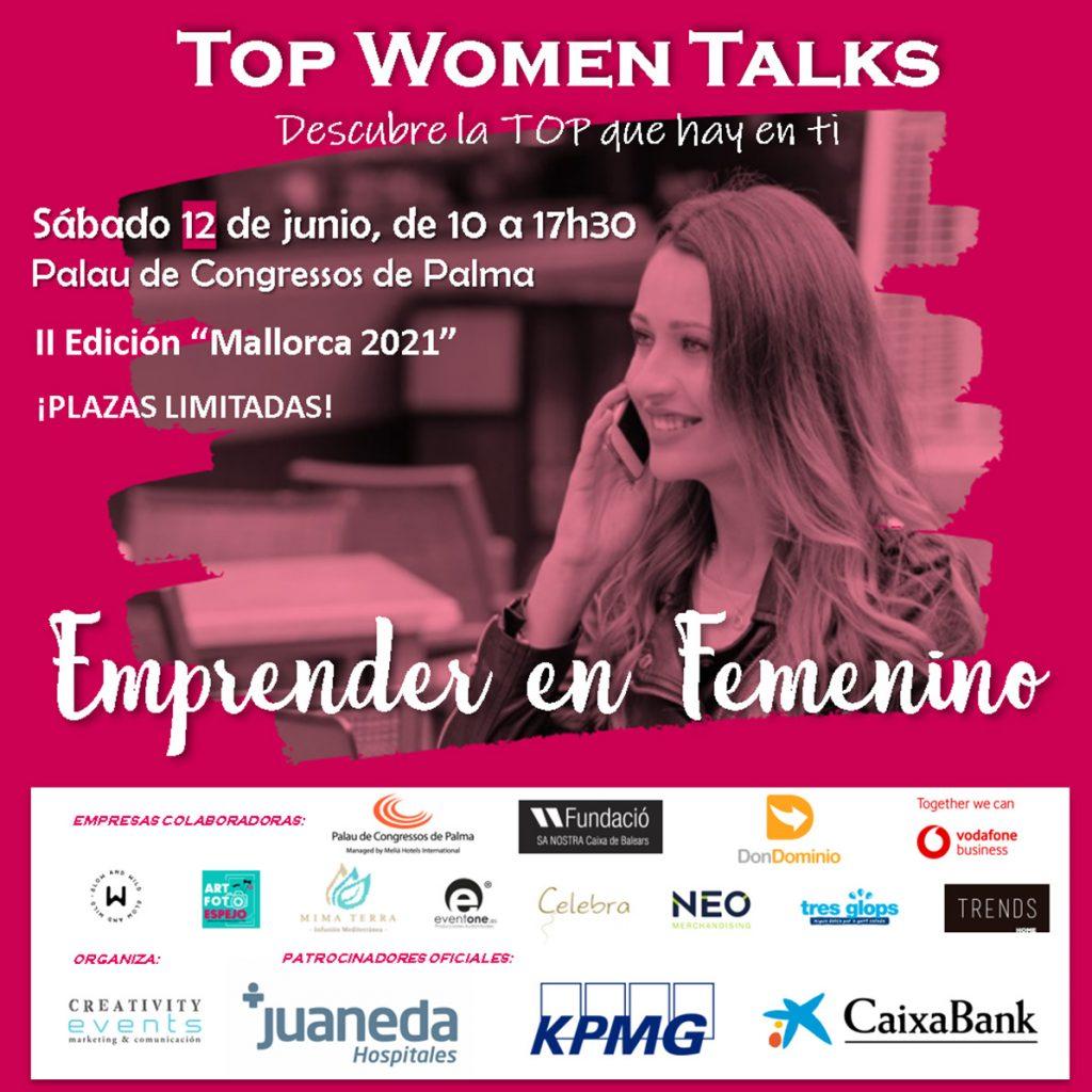 Top-Women-Talks-Leticia-Condina