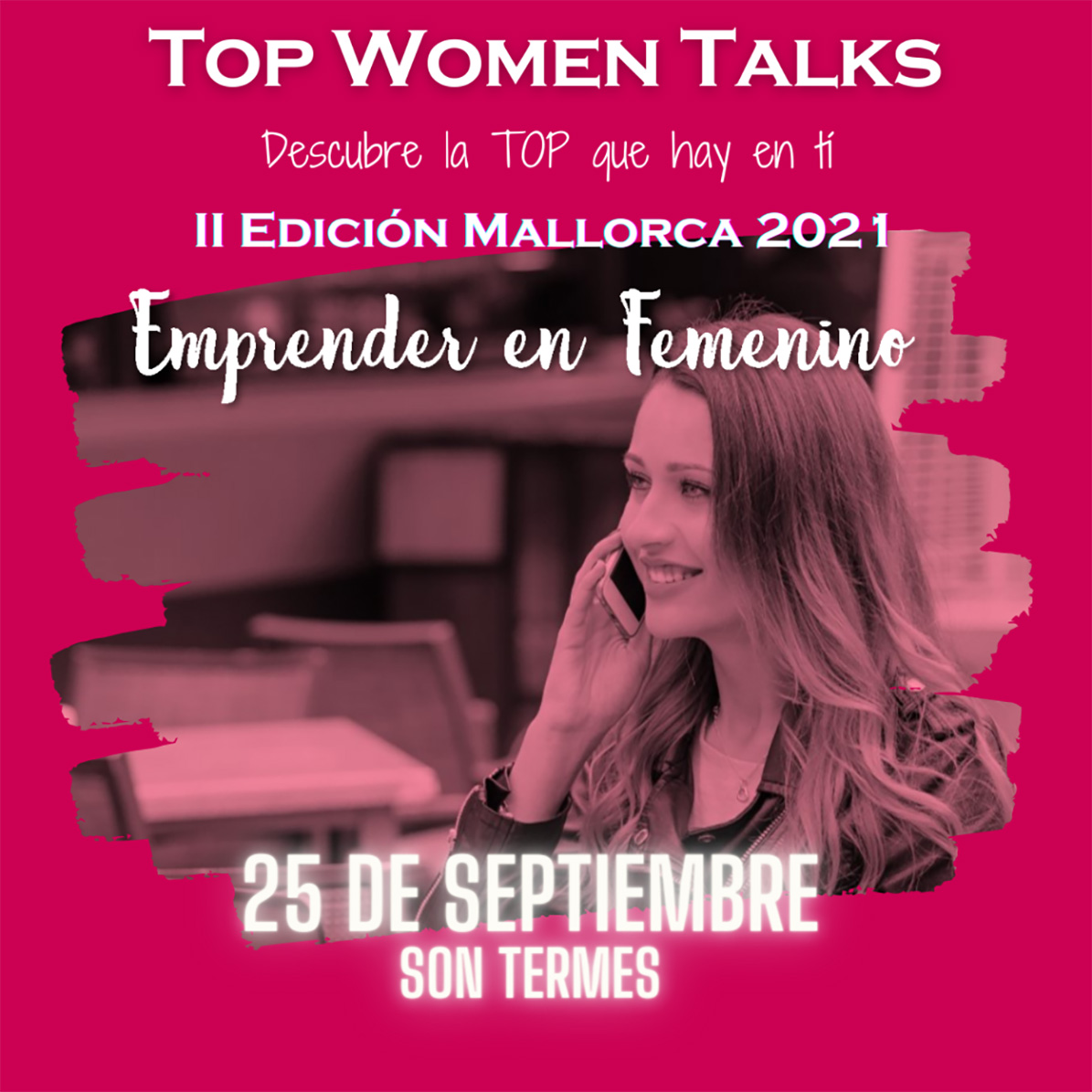 Top_Woman_Talks_25-septiembre-SonTermes