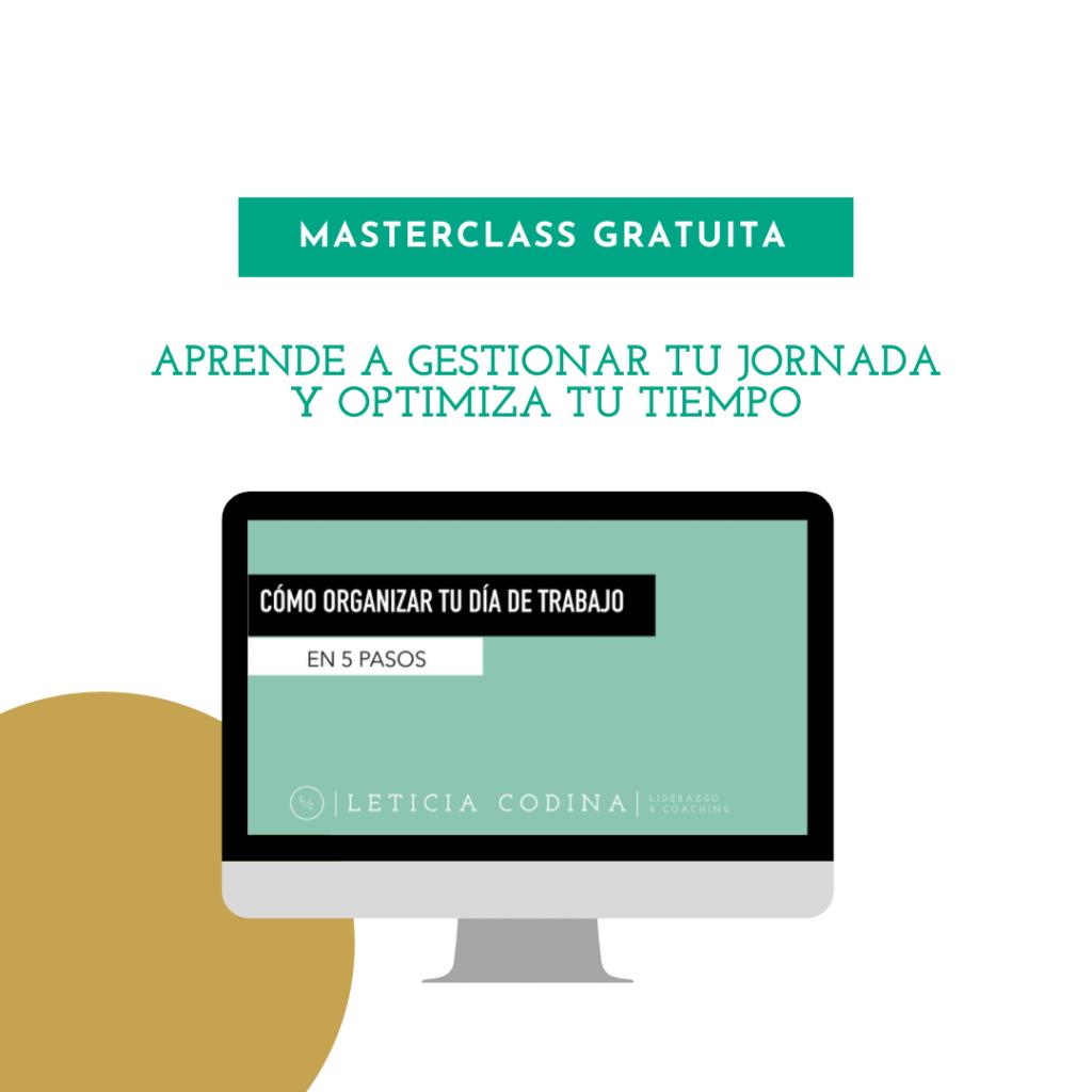Masterclass-Gratuito-Leticia-Codina
